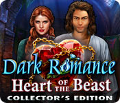 Dark Romance 2: Heart of the Beast Dark-romance-heart-of-the-beast-ce_feature