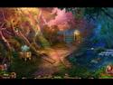 1. Dark Romance: Heart of the Beast game screenshot