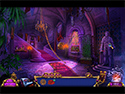 1. Dark Romance: Hunchback of Notre-Dame Collector's Edition game screenshot