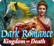 Dark Romance: Kingdom of Death Walkthrough