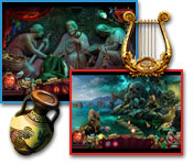Dark Romance 4: Kingdom of Death - Mac