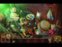 2. Dark Romance: The Monster Within Collector's Editi game screenshot