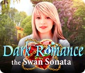 Dark Romance 3: The Swan Sonata