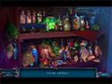 1. Dark Romance: Vampire Origins game screenshot