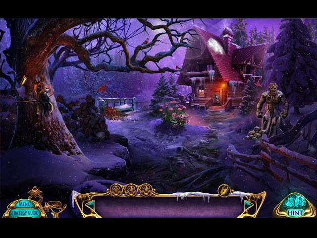 romance role playing games online