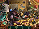 1. Dark Strokes: Sins of the Father Collector's Editi game screenshot