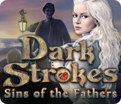Dark Strokes: Sins of the Fathers Walkthrough
