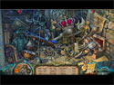 2. Dark Tales: Edgar Allan Poe's The Mystery of Marie game screenshot