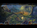 2. Dark Tales: Edgar Allan Poe's The Masque of the Re game screenshot