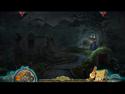 2. Dark Tales: Edgar Allan Poe's The Mystery of Marie game screenshot