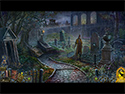 1. Dark Tales: Edgar Allan Poe's The Bells Collector's Edition game screenshot