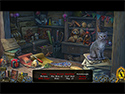 2. Dark Tales: Edgar Allan Poe's The Bells Collector's Edition game screenshot