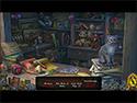 2. Dark Tales: Edgar Allan Poe's The Bells Collector's Edition game screenshot