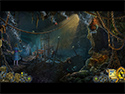 1. Dark Tales: Edgar Allan Poe's The Devil in the Belfry Collector's Edition game screenshot