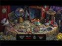2. Dark Tales: Edgar Allan Poe's The Devil in the Belfry Collector's Edition game screenshot