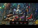 1. Dark Tales: Edgar Allan Poe's The Devil in the Belfry game screenshot
