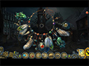 2. Dark Tales: Edgar Allan Poe's The Devil in the Belfry game screenshot
