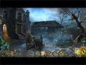 1. Dark Tales: Edgar Allan Poe's Ligeia Collector's Edition game screenshot