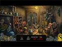 2. Dark Tales: Edgar Allan Poe's Ligeia Collector's Edition game screenshot