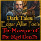 Dark Tales: Edgar Allan Poe's The Masque of the Red Death - Mac