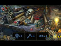 2. Dark Tales: Edgar Allan Poe's The Pit and the Pend game screenshot