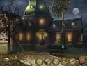 Dark Tales 2: Edgar Allan Poe's The Black Cat Th_screen1