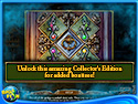 Screenshot for Dark Tales: Edgar Allan Poe's The Gold Bug Collector's Edition