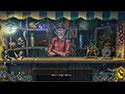 2. Dark Tales: Edgar Allan Poe's The Raven Collector' game screenshot