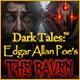 Dark Tales: Edgar Allan Poe's The Raven