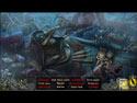 2. Dark Tales: Edgar Allan Poe's The Raven game screenshot