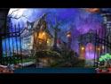 1. Darkheart: Flight of the Harpies Collector's Editi game screenshot