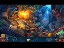2. Darkheart: Flight of the Harpies Collector's Editi game screenshot
