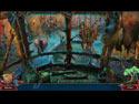 2. Darkheart: Flight of the Harpies game screenshot