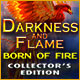 Darkness and Flame: Born of Fire Collector's Edition - Mac