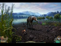 1. Darkness and Flame: Born of Fire Collector's Editi game screenshot