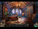 2. Darkness and Flame: Born of Fire Collector's Editi game screenshot