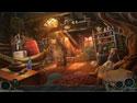 1. Dawn of Hope: Daughter of Thunder Collector's Edit game screenshot