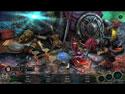 2. Dawn of Hope: Daughter of Thunder Collector's Edit game screenshot