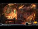 1. Dawn of Hope: Frozen Soul game screenshot