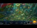2. Dawn of Hope: Frozen Soul game screenshot