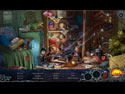 2. Dawn of Hope: The Frozen Soul Collector's Edition game screenshot