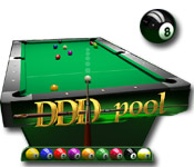 ddd-pool