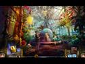 1. Dead Reckoning: Brassfield Manor game screenshot