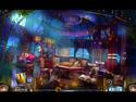 2. Dead Reckoning: Brassfield Manor game screenshot