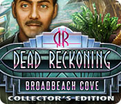 Dead Reckoning 4: Broadbeach Cove Dead-reckoning-broadbeach-cove-ce_feature
