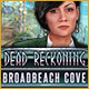 Dead Reckoning: Broadbeach Cove