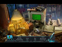 2. Dead Reckoning: Lethal Knowledge Collector's Editi game screenshot