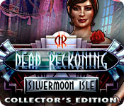 Dead Reckoning 1: Silvermoon Isle Dead-reckoning-silvermoon-isle-ce_feature