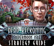Dead Reckoning: Silvermoon Isle Strategy Guide
