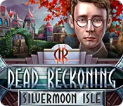 Dead Reckoning: Silvermoon Isle Walkthrough